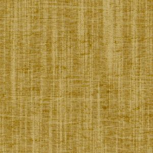 YARDLEY Honey Carole Fabric