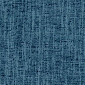 YARDLEY Ocean Carole Fabric