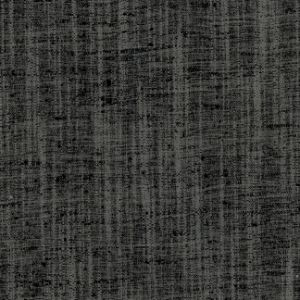 YARDLEY Pewter Carole Fabric