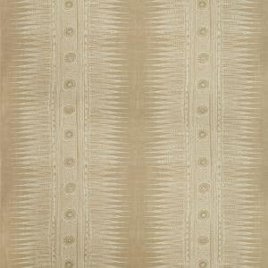 2010136-106 INDIAN ZAG Taupe Lee Jofa Fabric