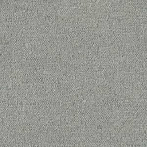 2010146-11 LIBRARY MOHAIR Pewter Lee Jofa Fabric