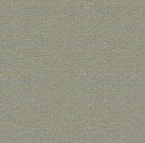 2011137-13 CASTILLE Aqua Lee Jofa Fabric