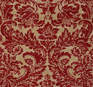2013126-919 MONTROSE LINEN Ruby Lee Jofa Fabric