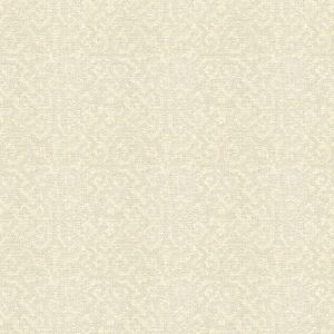 2014119-101 CHANTILLY WEAVE Pearl Lee Jofa Fabric