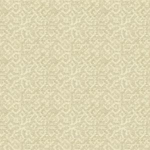 2014119-16 CHANTILLY WEAVE Beige Lee Jofa Fabric