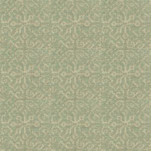 2014119-315 CHANTILLY WEAVE Sage Lee Jofa Fabric