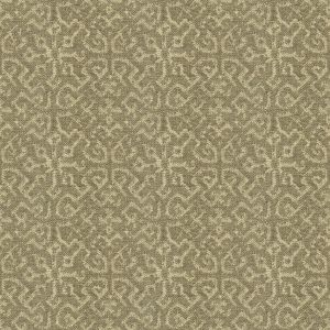 2014119-6 CHANTILLY WEAVE Vicuna Lee Jofa Fabric