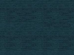 2014125-50 NOOR Indigo Lee Jofa Fabric