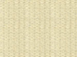 2014126-16 HAMILTON Oyster Lee Jofa Fabric