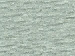 2014128-15 SAGAPONACK Ice Blue Lee Jofa Fabric