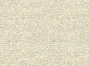 2014129-101 BRESLOW Snow Lee Jofa Fabric
