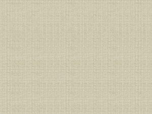 2014132-11 JUDD Silver Lee Jofa Fabric