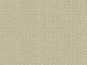 2014133-115 SUTTON Dusk Lee Jofa Fabric