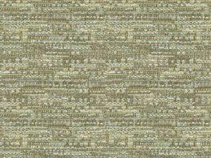 2014135-315 DAKOTA Lagoon Lee Jofa Fabric
