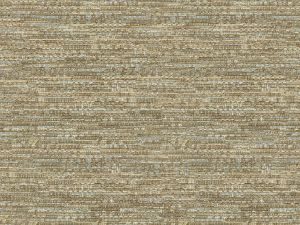 2014135-615 DAKOTA Taupe Lee Jofa Fabric