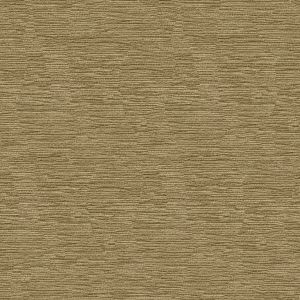 2015115-6 PENROSE TEXTURE Tan Lee Jofa Fabric