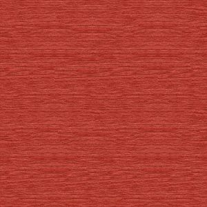 2015115-77 PENROSE TEXTURE Rose Lee Jofa Fabric