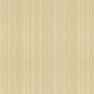 2015121-101 FRANCIS STRIE Pearl Lee Jofa Fabric