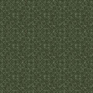 2015127-30 SUMBA Green Lee Jofa Fabric