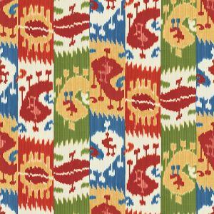 2015138-549 HARRY TWILL Multi Lee Jofa Fabric