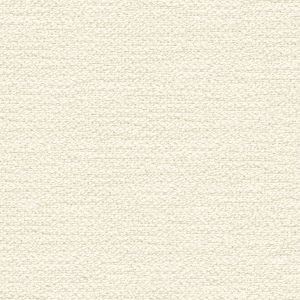 2015141-101 JOPU Ivory Lee Jofa Fabric