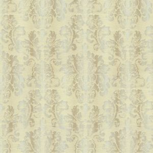 2015145-11 WESSEX Taupe Lee Jofa Fabric