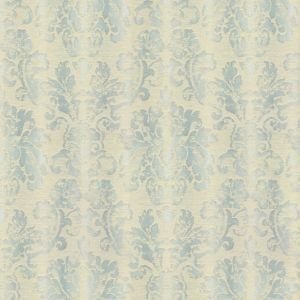 2015145-13 WESSEX Aqua Lee Jofa Fabric