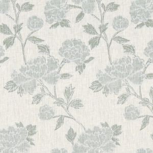 2015147-113 GRACIELA Ivory Lake Lee Jofa Fabric