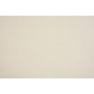 2016101-101 CABANA WEAVE Resort White Lee Jofa Fabric