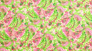 2016102-173 SEARCHIN URCHIN Lush Conch Lee Jofa Fabric