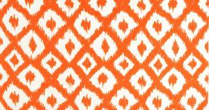 2016104-12 BIG WAVE II Clementine Lee Jofa Fabric