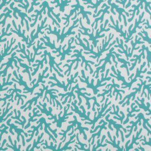 2016105-13 TREASURE Shorely Blue Lee Jofa Fabric
