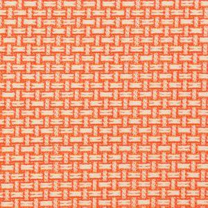 2016106-12 BEACH BASKET Clementine Lee Jofa Fabric
