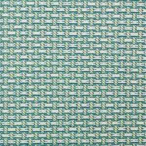 2016106-13 BEACH BASKET Shorely Blue Lee Jofa Fabric