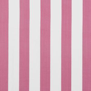 2016117-117 SURF STRIPE Flamingo Lee Jofa Fabric