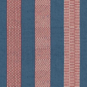 2017100-519 BERBER Denim Ruby Lee Jofa Fabric