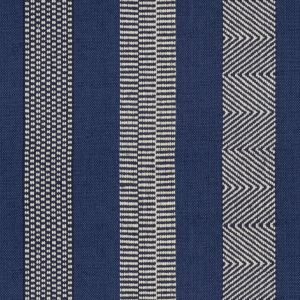 2017100-540 BERBER Blue Indigo Lee Jofa Fabric