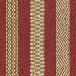 2017100-940 BERBER Rhubarb Oro Lee Jofa Fabric