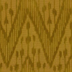 2017101-40 CARAVAN Gold Lee Jofa Fabric
