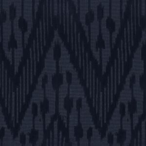 2017101-50 CARAVAN Indigo Lee Jofa Fabric