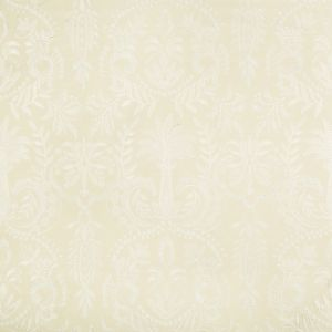 2017102-101 GOLCONDA Ivory Lee Jofa Fabric