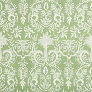 2017102-23 GOLCONDA Palm Lee Jofa Fabric