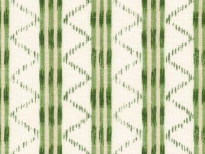 2017106-30 MAKASSAR Green Lee Jofa Fabric