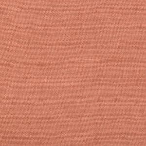 35420-79 Kravet Fabric