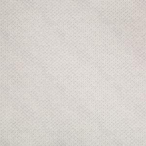 2018143-110 MARIE PRINT Lavender Lee Jofa Fabric