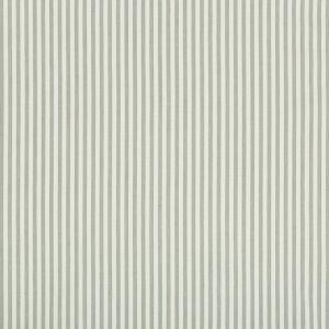 2018146-113 CAP FERRAT STRIPE Mineral Lee Jofa Fabric