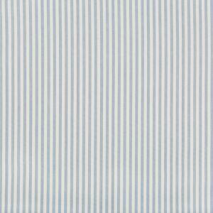 2018146-115 CAP FERRAT STRIPE Sky Lee Jofa Fabric