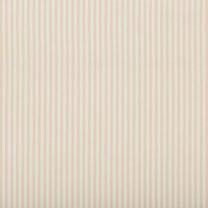 2018146-17 CAP FERRAT STRIPE Pink Lee Jofa Fabric