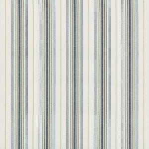 2018147-150 CASSIS STRIPE Marina Lee Jofa Fabric