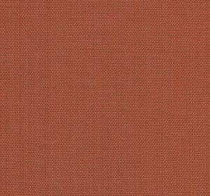 30421-12 WATERMILL Russet Kravet Fabric